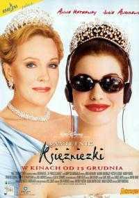 Pamiętnik księżniczki